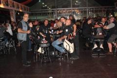 110 Harley Ostia
