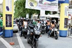 5° Motoraduno Bikers Sabini