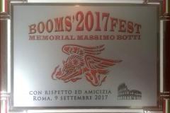 Booms Fest