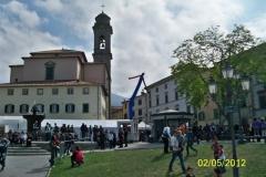 Castel-del-Piano-2-Small