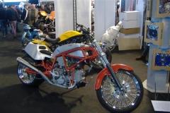 DSCF1229-Small