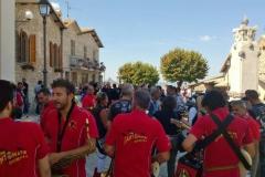 Giro del Sagrantino