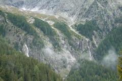 Grossglock Dolomiti