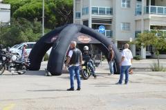II° Raduno Gran Ducato Bikers