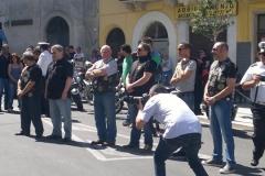 III° Festa del Motociclista
