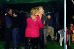 Matrimonio Romolo e Maria