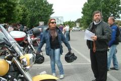 Motoclub Quelli del Cavallino