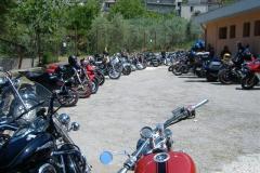 Motofest Scalambra