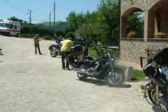 Motoincontro Collelungo