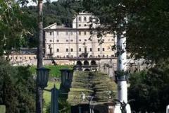 Villa-frascati-Small