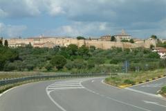 Motoraduno Morellino Magliano