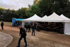 Picari Fest