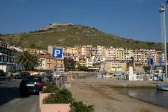 Porto Ercole - Porto Santo Stefano