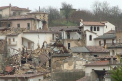 Villa Santangelo AQ