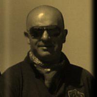 Sergio-Omo